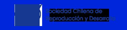 Sociedad Chilena de Reproducción y Desarrollo