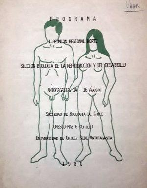 Libro Resúmenes 1980