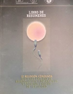 Libro Resúmenes 2000